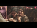 Orayyo Full Video Song -- Rangasthalam Video Songs -- Ram Charan, Samantha, Devi Sri Prasad