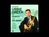 Urbie Green Ave Maria &amp Pathetique sonata from 1973 LP Bein Green