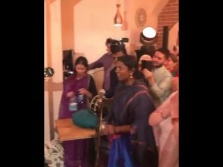 Шри Свами Вишвананда - Шри Радэ