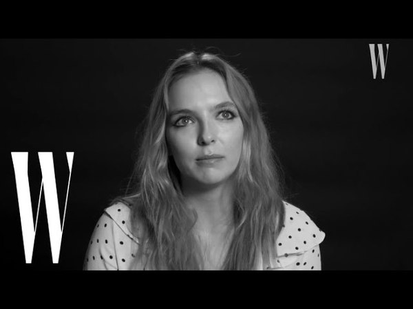 Jodie Comer's Parents Aren't Thrilled With Her