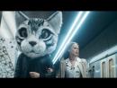 Премьера клипа! DJ SMASH - Моя Любовь (31.05.2018)