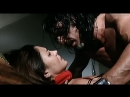 бдсм сцены(bdsm, садизм, изнасилование,rape, бондаж) из фильма: Rojo Intenso - 2006 год