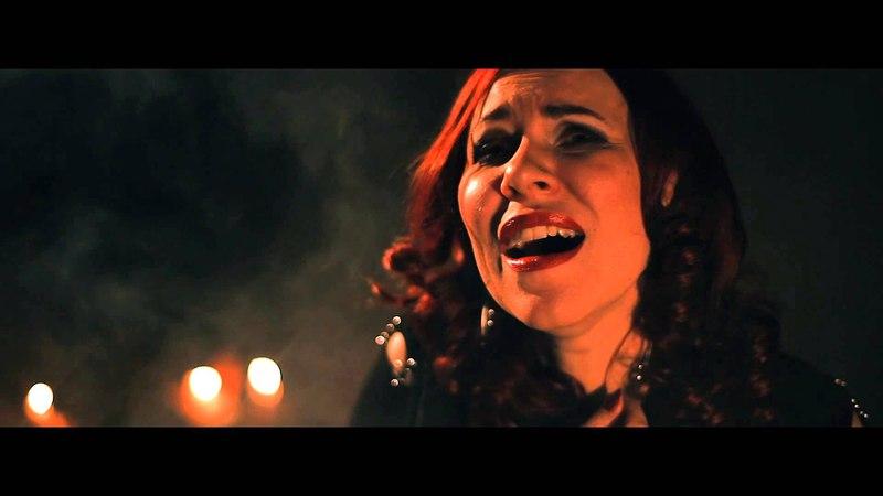Sacrament - Requiem (Official music video)
