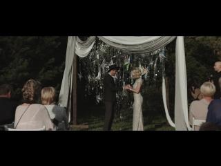 Yura Olya - WeddingDay 3.09.2016