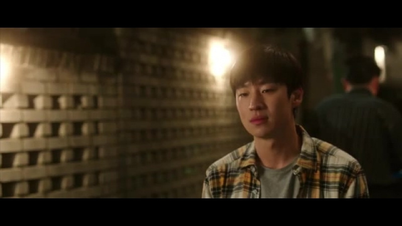 Architecture 101 Deleted scene 3 If you just give up I'll regret it all my life