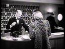 Ich hab von dir geträumt 1943 44 Intro Szene Fita Benkhoff H v Meyerinck K Schönböck