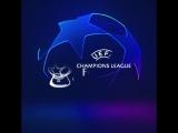 NOMINEES 201718 UCL Forward of the Season - - ️ @MoSalah - ️ @Cristiano Ronaldo - ️ Leo Me
