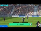 Fifa 2018_2018-08-16-17-19-31.mp4