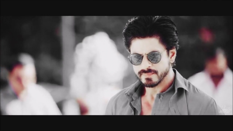 ШАХРУКХ И КАДЖОЛ. Shahrukh Khan Kajol. Отпустить тебя не могу