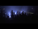 Stream of Passion - Memento.2016