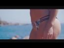Super_Sako_Mi_Gnaft__Hayko_█▬█_█_▀█▀_Remix_2017.mp4