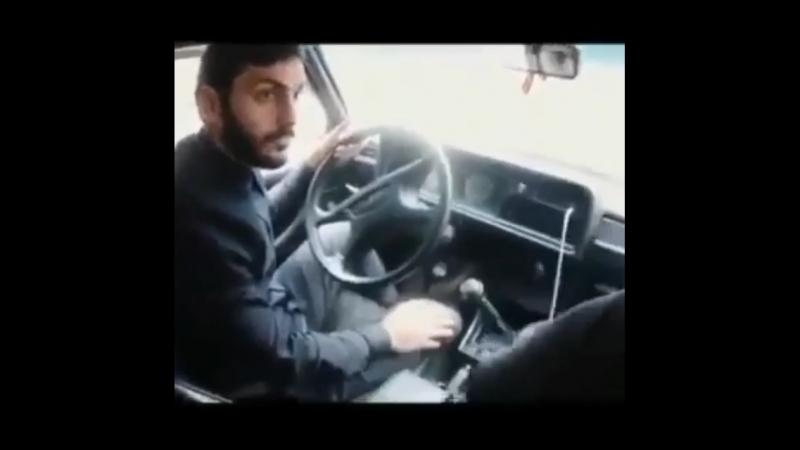 Ереван дундук 300 отсоси у каратиста