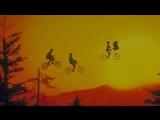 Детали фильма «Инопланетянин», которые поймут только взрослые