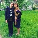 Ирина Бондарева фото #35