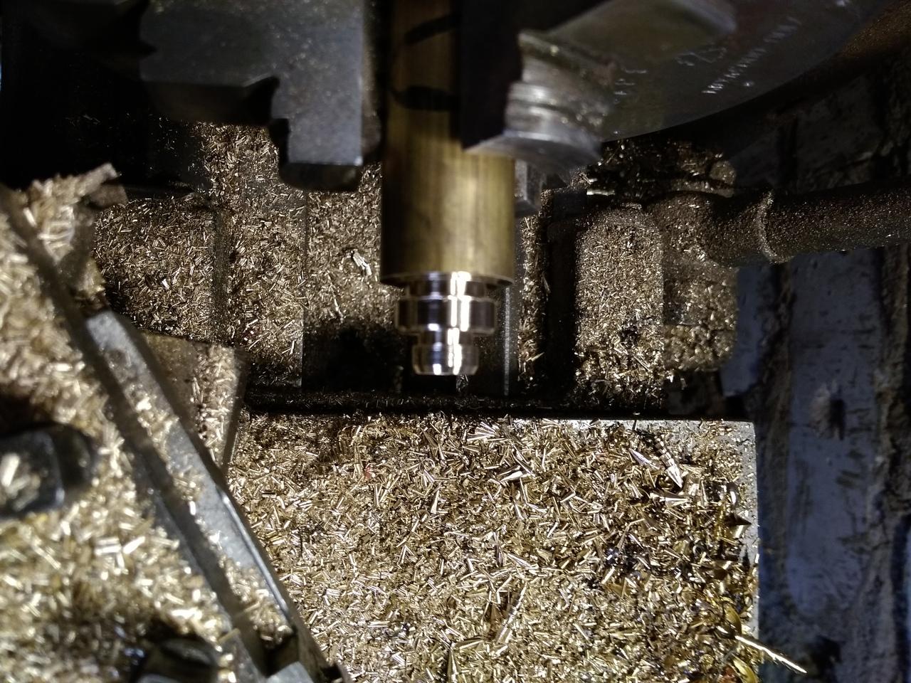 Зажигалка бензиновая именная (частичный ворк)