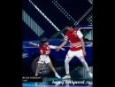 Сонакши на шоу Super Dance