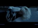 Ловкий прием от Шарлиз Терон Charlize Theron фильм Взрывная блондинка