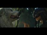 Белль и Себастьян: приключения продолжаются. Финальный трейлер (HD)