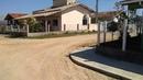 Casa à venda bairro Arroio do Rosa, Imbituba, SC