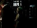 09.Шерлок Холмс и доктор Ватсон 9 серия — Сокровища Агры. Часть 2.mp4