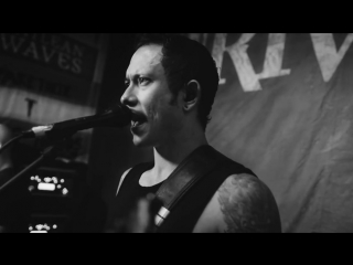 Trivium - Until The World Goes Cold [OFFICIAL VIDEO] (1)