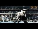 Mike Tyson - The Beast Highlights