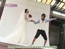 31Ago08 JoongBo pareja lechuga^^ 1 3