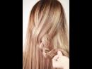Natulique Blond
