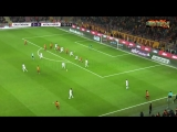 SL 2017-18. Galatasaray - Antalyaspor (full)