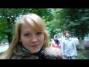 Виталий Шамиев Фаэристка студентка БГМУ города Уфы со стафом 20 февраль 2013 в 22 26 video 44788336 456239471