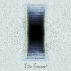 Альбом Dead Can Dance The Best Of Lisa Gerrard