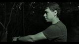 Трейлер Ночь на Кладбище Самоубийц Velvet Underground
