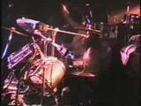 White Zombie - Love Razor Live &amp Rare '90