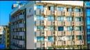Derici Hotel Kusadasi Turkey