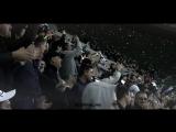 Классон разобрался | Potehin | vk.com/nice_football