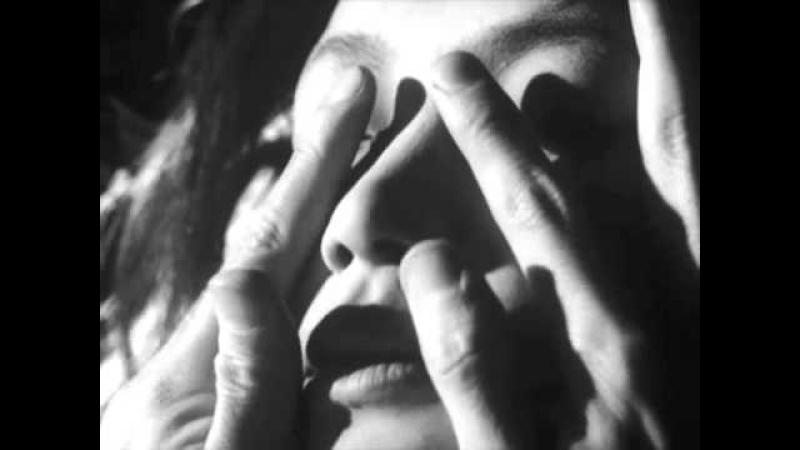 Patriotismo (Yûkoku) - Masaki Dômoto, Yukio Mishima (1966).