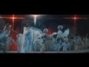 JESUS CHRIST SUPERSTAR  ( Superstar - Carl Anderson - 1973  ) HD