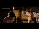 Фильм 18+ Секс по дружбе