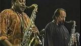 G.Adams &amp J.Lovano Tenor Madness (1991)