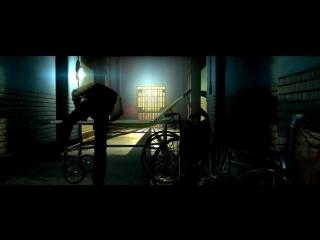 Long Way Down - Gary Numan (The Evil Within theme)