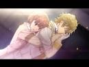 『絶対階級学園~Eden with roses and phantasm~』OPムービー