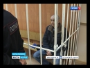 Обвиняемые по делу о ДТП 4 декабря выступили с последним словом — Ugoria TV