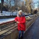 Татьяна Дерзиманова фото #43