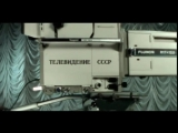 Андрей Губин - Она одна HD клип песня andrey gubin певец наши русские хиты 90-х 2000-х