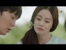 [GREEN TEA] Ён Паль: подпольный доктор / Yong-pal [09/18]