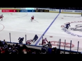 Detroit Red Wings vs Tampa Bay Lightning Feb. 15, 2018