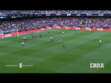«Валенсия» - «Эйбар». Обзор матча