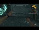 Dying Light- The Following HD 1080p Спуск в кроличью нору - Чужак в стране чуж_HD.mp4