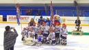 Мордовия2010 - бронзовые призеры Emerald Cup-2018. Сюжет 10Канала