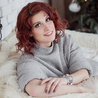 Наталья Никитина фото